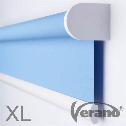 Rolgordijnen Elektrisch XL Standaardmodel